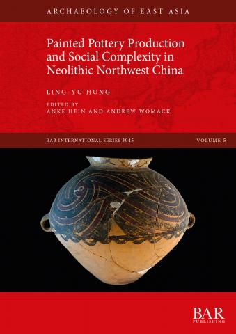 Painted Pottery Production and Social Complexity in Neolithic Northwest China