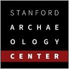 Stanford Archaeology logo