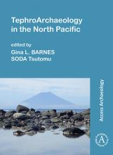 TephroArchaeology in the North Pacific.  Archaeopress, Oxford 2019